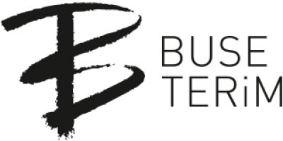 BuseTerim.com